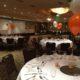 AGM Banquet