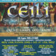 Irish Music and Dance Ceili (Port Rowan)